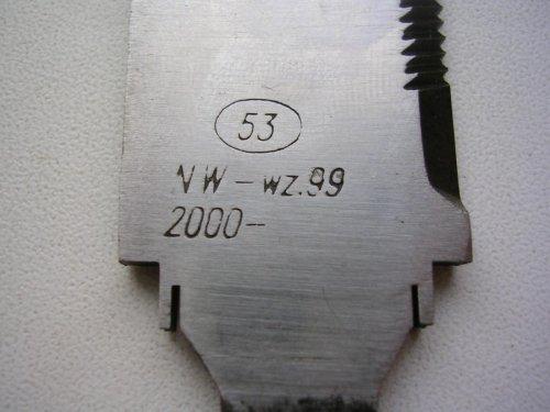 4754141.jpg