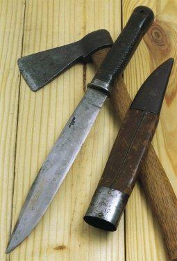 AntiqueBowieKnifeBook-29.jpg