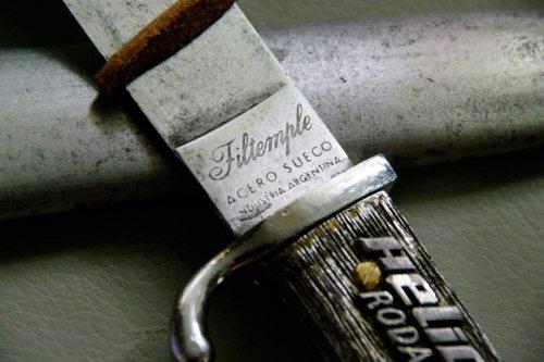 Filtemple-Argentina-Nazi-(4).jpg