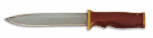 Knife6_screen.jpg