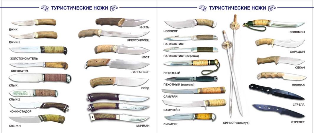 статья формы для ножей в картинках благодаря содержанию большого
