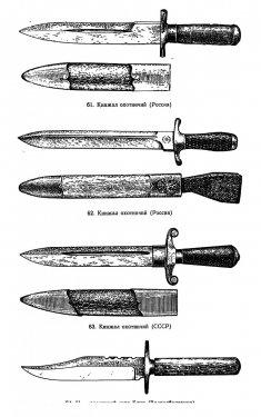 Устинов, А - Холодное оружие и бытовые ножи_25.jpg
