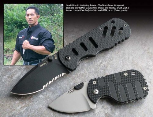 product_knife_338.jpg