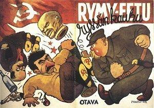 Rymy-eetu1942.jpg
