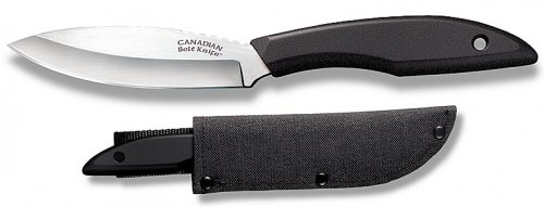 Canadian-Belt-Knife.jpg