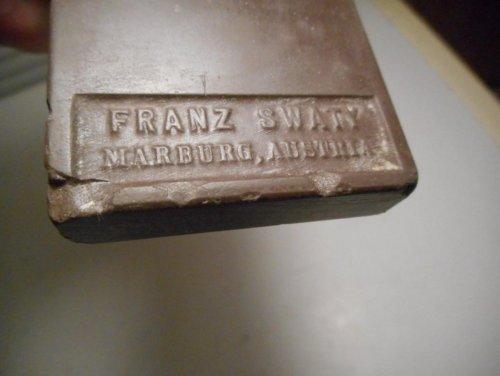 Franz Swaty Marburg Austria 7.jpg
