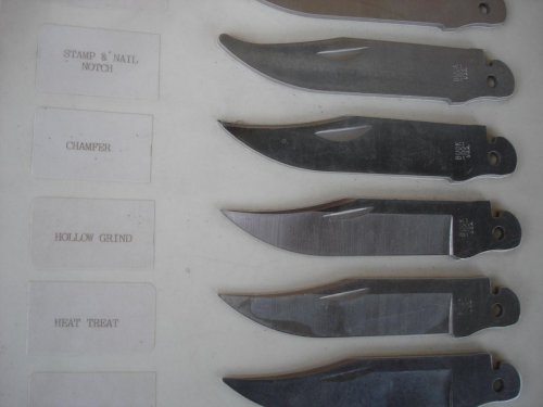 BUCK 110 FOLDING HUNTER KNIFE BLADE PRODUCTION PROCESS 3.jpg