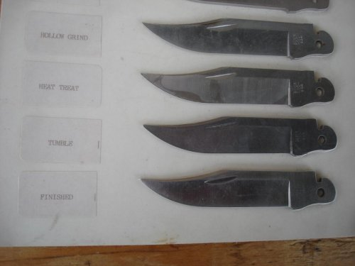 BUCK 110 FOLDING HUNTER KNIFE BLADE PRODUCTION PROCESS 4.jpg