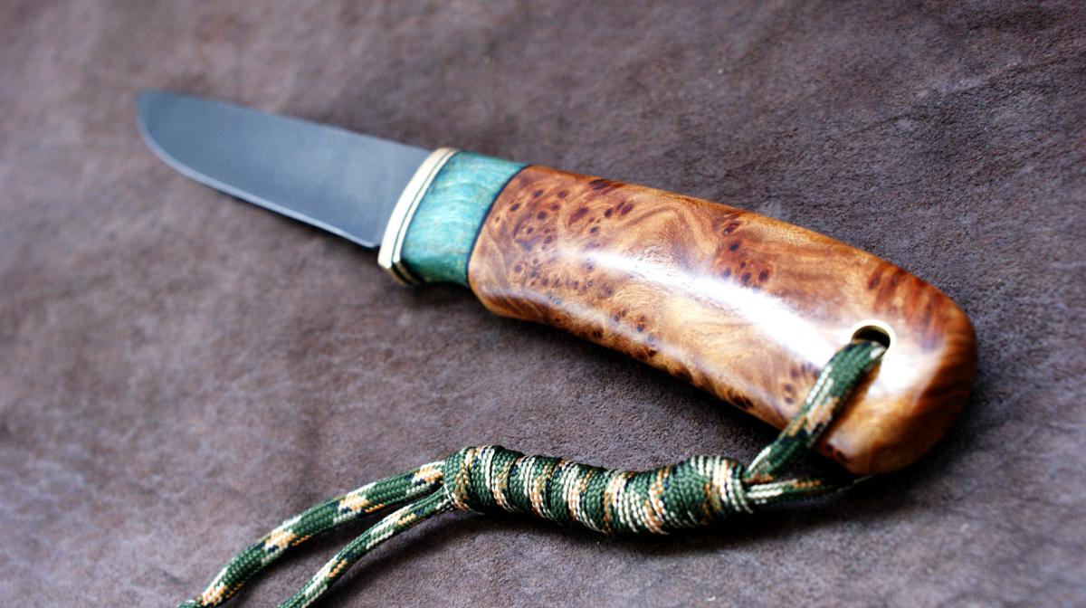 верхнеднепровском фото рукояти ножа с калины ведь рядом