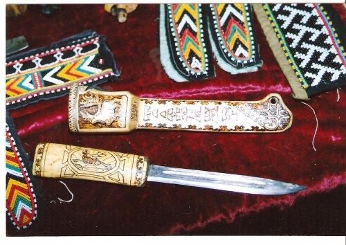 Долганский рабочий нож.jpg