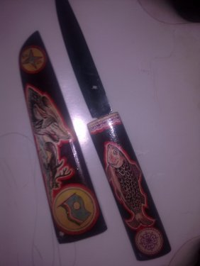 Долганский нож.jpg