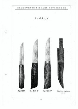 Fiskars_1936_Page_07.jpg