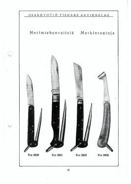 Fiskars_1936_Page_05.jpg