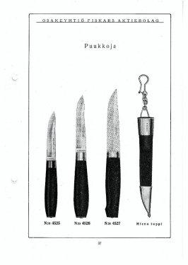 Fiskars_1936_Page_09.jpg