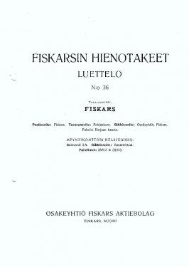 Fiskars_1936-_title.jpg