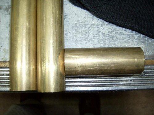 Brass (2).JPG