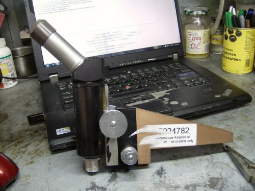 HPIM4216.JPG