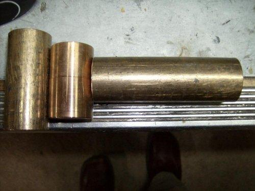Brass (1).JPG