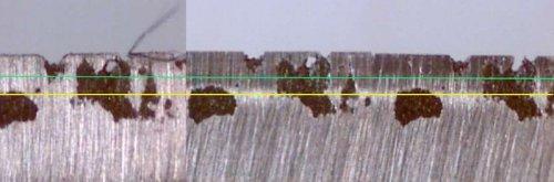 микропила из-за структуры металла.jpg