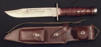 Нож ЛЕ.jpeg