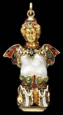 baroque-pearl1.jpg