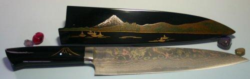 Urushi-Gyuto-210mm.jpg