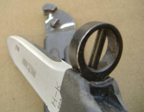 UdSSR N-K C6 d Laufring Stift.JPG