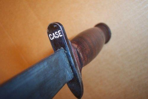 Case_M3_straight1.jpg