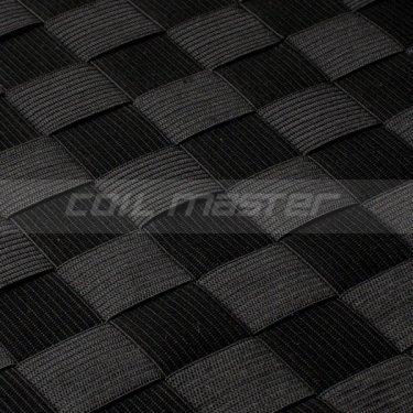 coil-master-kbag-3-600x600.jpg