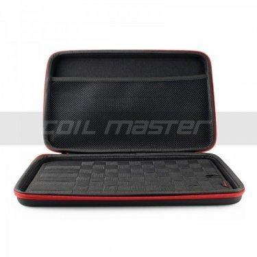 coil-master-kbag-10-600x600.jpg
