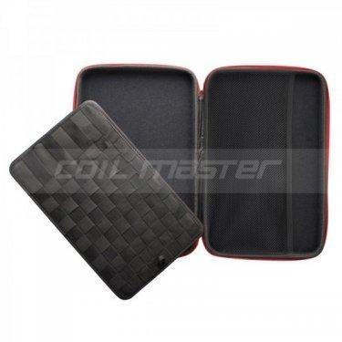 coil-master-kbag-4-600x600.jpg
