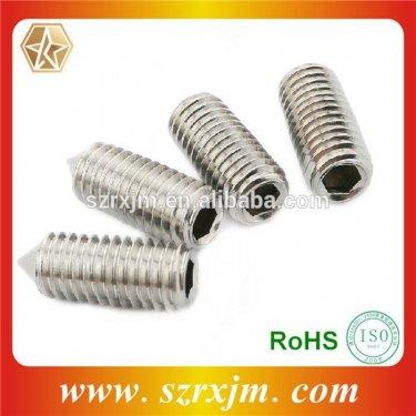 post-7213-0-64371300-1429957218_thumb.jpg
