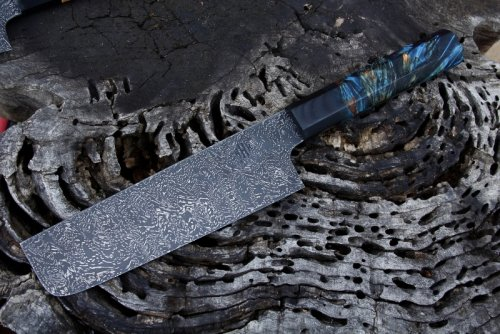 hhh-feather-damascus-stiff-filet-200mm-14.png