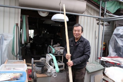 Mr.-Itou-with-Narwhale-horn.jpg