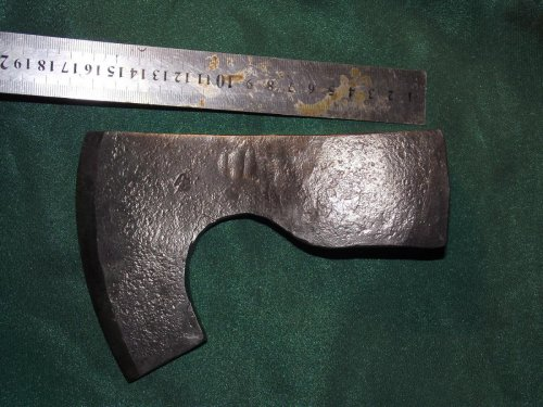 DSCF1879.JPG