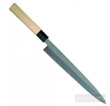 nozh-kuhonnyy-yanagiba-dlya-sushi-i-sashimi-masahiro-16219.b.jpg
