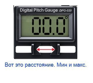 post-7486-0-05220400-1379520208.jpg
