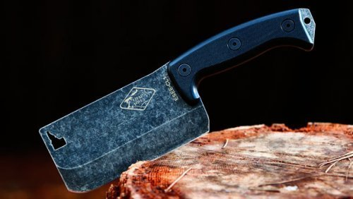 ESEE-EXPAT-Knives-Cleaver-ESEE-CL1-2017-photo-1.jpg