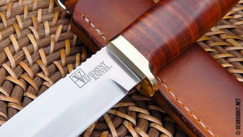Vehement-Knives-Leather-Bushcrafter-photo-3.jpg