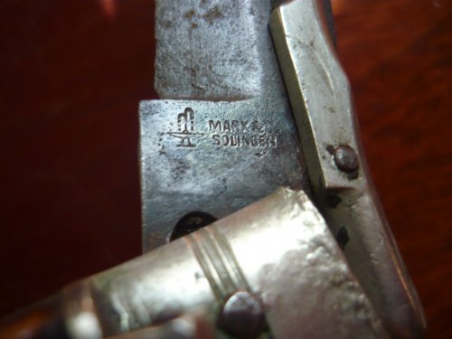 antiguo-cuchillo-de-caza-plegable-marx-c-solingen-731711-MLA20606196297_022016-F.jpg