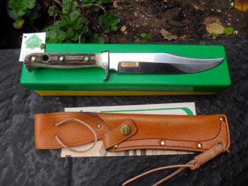 nuevo-y-hermoso-cuchillo-puma-bowie-epoca-1980-537601-MLA20379410737_082015-F.jpg