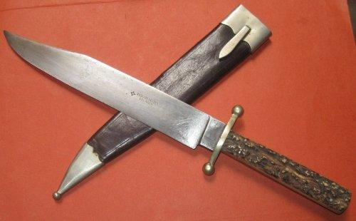 cuchillo-bowie-herder-solingen-vaina-picaza-cuero-hoja-18cm-746311-MLA20530244404_122015-F.jpg