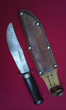 antiguo-cuchillo-don-quijote-modelo-bowie-498211-MLA20500045591_112015-F.jpg