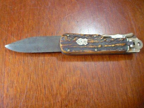 antiguo-cuchillo-de-caza-plegable-marx-c-solingen-696711-MLA20606197021_022016-F.jpg