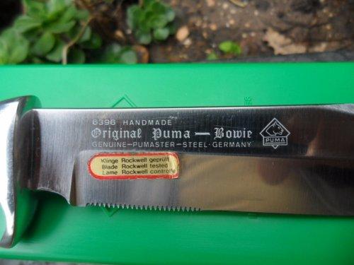 nuevo-y-hermoso-cuchillo-puma-bowie-epoca-1980-763701-MLA20379410787_082015-F.jpg