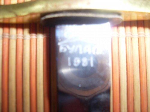 SL386841.JPG