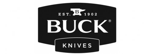 Buck_Knives_Logo-873x312.jpg