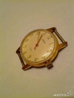 Сколько стоят женские часы в ставрополе