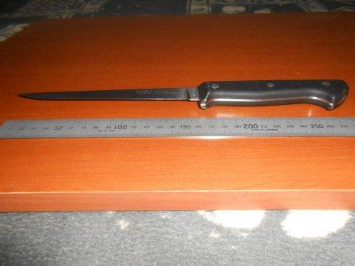 DSCN8502.JPG