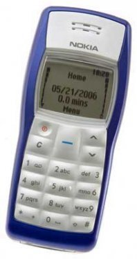 Nokia-1100.jpg
